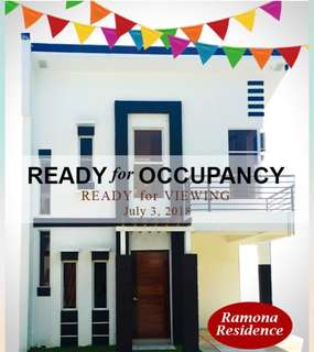 Rfo, rent to own