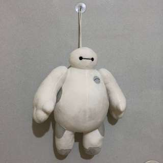Disney Baymax original