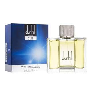 Parfum Original Dunhill 51.3N