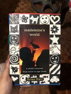 Madeleine's World