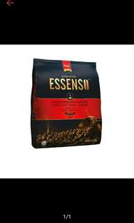 Super Essenso MG Coffee 3 in 1 - 25g x 20 Sticks pack#July70