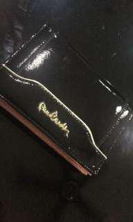 Pierce Cardin wallet