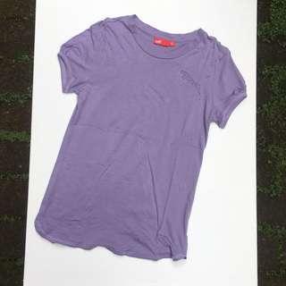 T002 - Puma Shirt