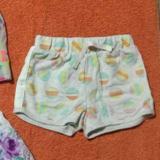 Baby clothes(Infant)