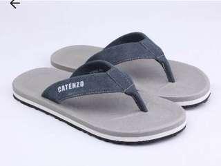 Sandal catenzo.inc size 41