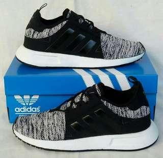 Adidas Nmd Xplr