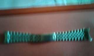 R0FlNA SWlSS 18mm
