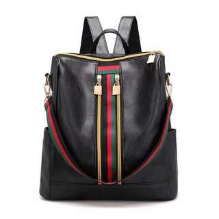 Gucci Inspired Bag