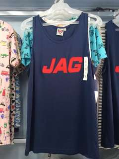 Jag Sando for Men