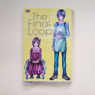 KOMIK The Final Loop