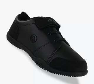 airwalk kool jr boy sneakers boys