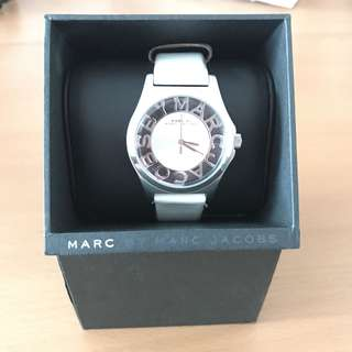 Marc watch