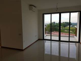 Newly TOP 4 Bedrooms Wandervale Condo for Rent