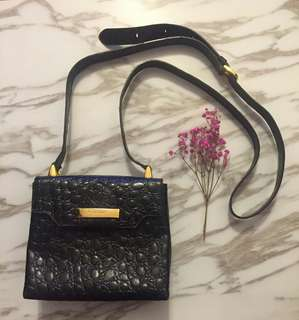 Ferragamo mini bag
