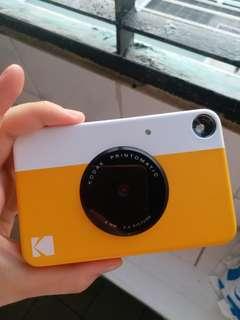 菲林相機 即影即有相機