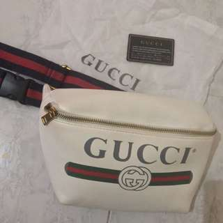 Gucci belt bag | Replica Gh