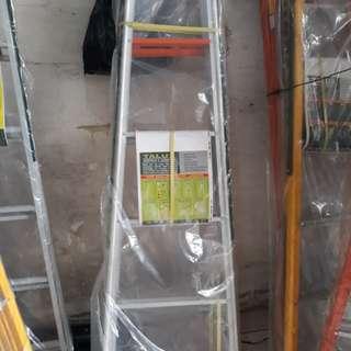 Tangga kuàt 1.75 m alumunium