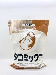 Takoyaki Flour Mix Powder 1kg