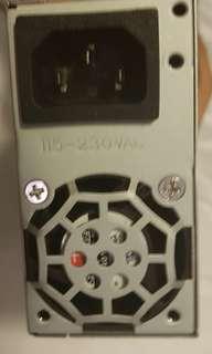 220W Flex ATX PSU