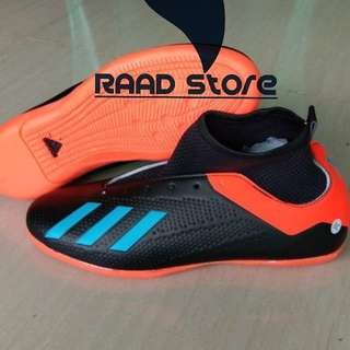 Sepatu Futsal Adidas Men Ace