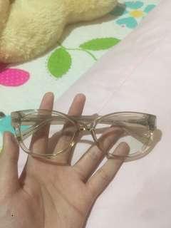 NINE WEST - 9W - Eyewear