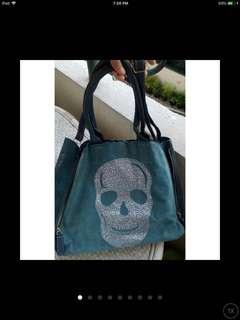 Tote Bag (preloved)