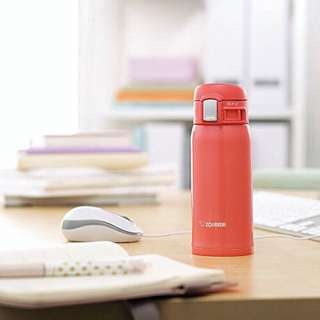(PO) Thermal Flask