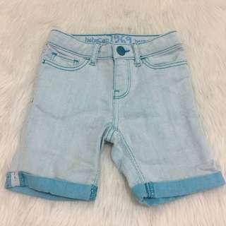 Baby Gap Shorts for Kids