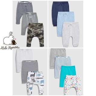 KIDS/ BABY - Leggings/ joggers