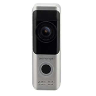Lechange DB10 Video Wifi Doorbell