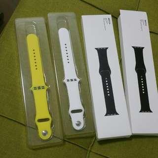 Apple Watch iwatch Bands 42mm表帶
