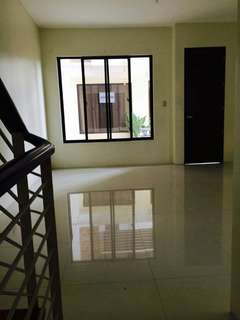 Riush affordable 4br san juan tow house