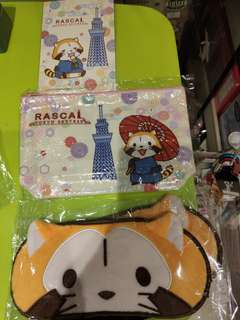 Rascal*tokyo skytree