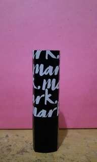 Avon Mark Epic Lip Lipstick