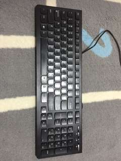 lenovo keyboard lxh-ekb-10ya