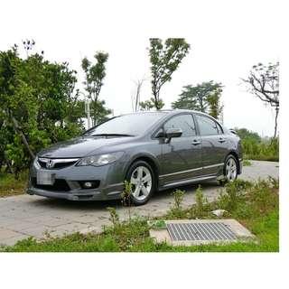 2010年 本田 K12 灰 ✅0頭款 ✅免保人✅低利率✅低月付 FB搜尋:阿源 嚴選二手車/中古車買賣