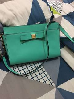 kate spade montford park smooth angelica