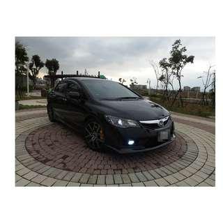 2012年 本田 K12 白 ✅0頭款 ✅免保人✅低利率✅低月付 FB搜尋:阿源 嚴選二手車/中古車買賣