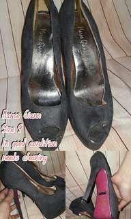 Marco Ghiann High Heels Shoes