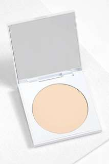 Colourpop No Filter Sheer Matte Pressed Powder - Light