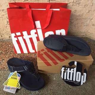 Fitflop Original Overruns