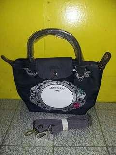 Longchamp (medium size)