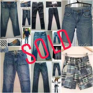 Sold .... Alhamdulillah 🙏🏻