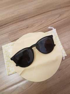 Brand New Bardot Sunglasses