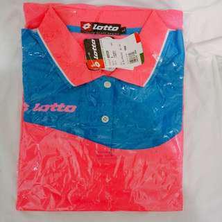 🚚 【可議.含運】Lotton運動上衣