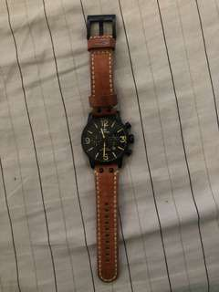 Tw steel original 24k orig price i selling in 19k