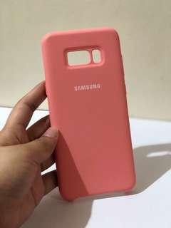 Original Samsung S8 Plus Case