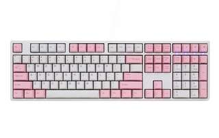 **CLEARANCE** Ducky One PBT Keyboard