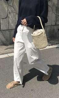 🚚 korean style sandals