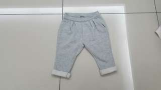 Baby Gap Pants (12-18months)